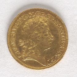 1 Guinea