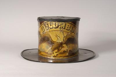 Columbia Parade Hat