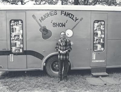 Hughes Family Show