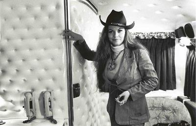 Jeannie C. Riley