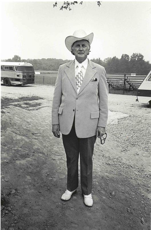 Image for Bill Monroe