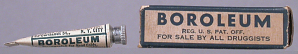 images for Boroleum Ointment-thumbnail 1