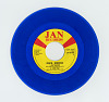 thumbnail for Image 2 - Sputnik Rock and Roll / Hallo-Man Beat; Do the Bop / I Got You
