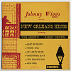 thumbnail for Image 1 - Johnny Wiggs and His New Orleans Kings