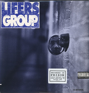 images for sound recording: Lifers Group-thumbnail 1