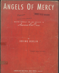 """Angels of Mercy"""