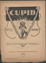 """Cupid"""