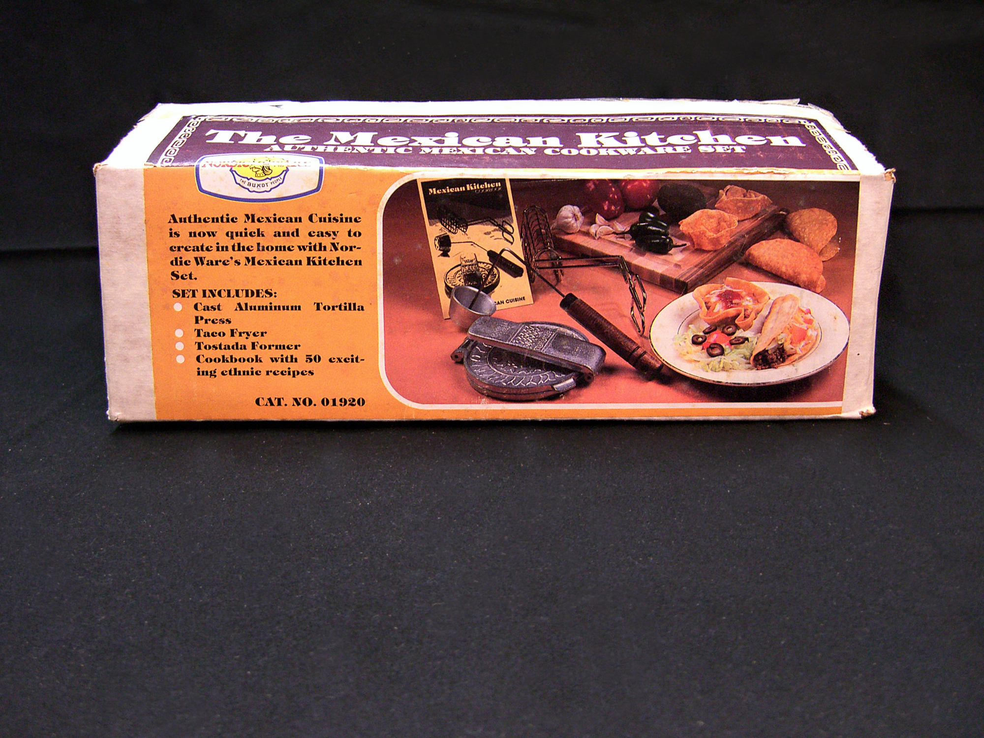 The Mexican Kitchen Authentic Mexican Cookware Set National Museum Of American History