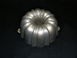 images for Bundt Pan-thumbnail 2