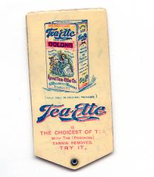 Tea-Ette