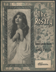 """The Rosary"""