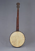 thumbnail for Image 1 - Hammig Five-String Fretless Banjo