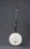 Fairbanks Five-String Banjo