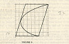 images for Painting - <I>Parabolic Triangles (Archimedes)</I>-thumbnail 3