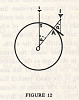 images for Painting - <I>Measurement of the Earth (Eratosthenes)</I>-thumbnail 2