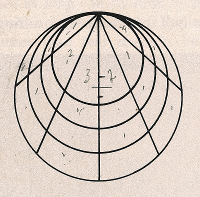 Book, The Attractive Universe: Gravity and the Shape of Space