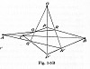 images for Painting - <I>Aligned Triangles (Desargues)</I>-thumbnail 6