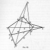 images for Painting - <I>Aligned Triangles (Desargues)</I>-thumbnail 3