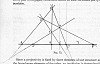 images for Painting - <I>Aligned Triangles (Desargues)</I>-thumbnail 4