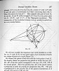 images for Painting - <I>Aligned Triangles (Desargues)</I>-thumbnail 2