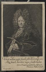 Christian Weise