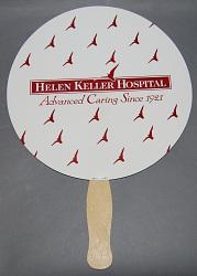 """""""Helen Keller Hospital"""""""