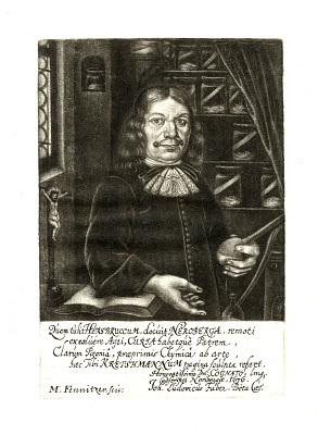 Michael Kretschmann