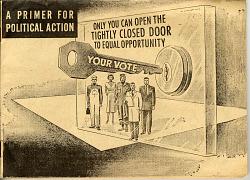 A Primer for Political Action