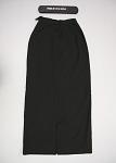 Skirt, Full Length