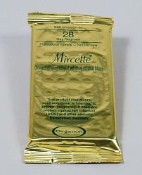 remeron de 30 mg