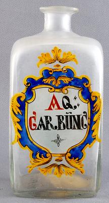 AQ CARBUNC