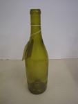 bottle, wine