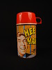 thumbnail for Image 1 - Hee Haw Thermos