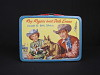 thumbnail for Image 1 - Roy Rogers Lunch Box