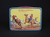 thumbnail for Image 2 - Roy Rogers Lunch Box