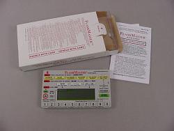 FlashMaster Electronic Teaching Device