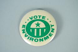 Vote Environment
