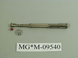 handpiece, right angle