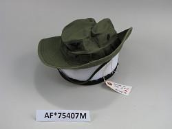 Hat, Tropical
