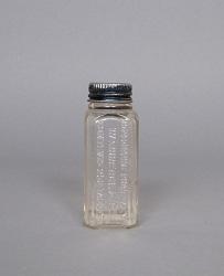 Homeopathic Pharmacy Washington D.C.