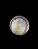 thumbnail for Image 2 - Baseball, signed by the 1979 Los Angeles Dodgers