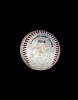 thumbnail for Image 3 - Baseball, signed by the 1979 Los Angeles Dodgers