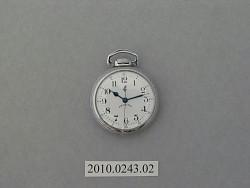 """""""Hamilton"""" Pocket watch"""