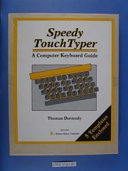 keyboard guide