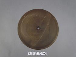 gramophone recording