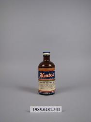 Mentos Medicine