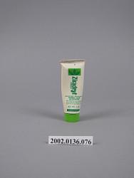 Ziradryl Cream