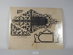 fleetwood scroll saw woodworking patterns