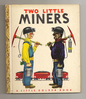Two Little Miners