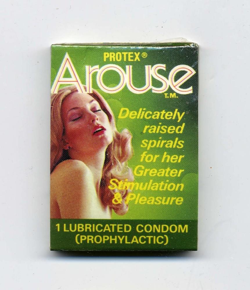 brunette anal masturbation